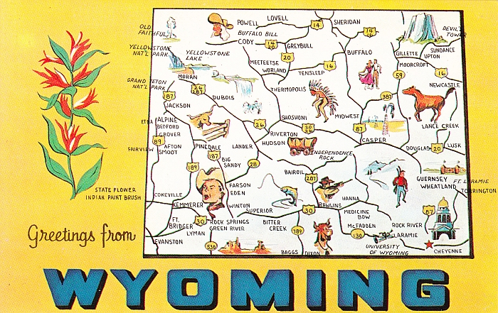 Wyoming Map 11.jpg