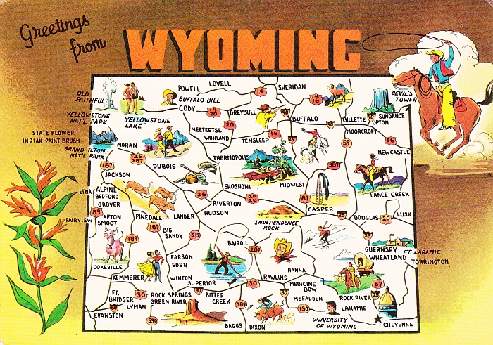 Wyoming Map 10.jpg