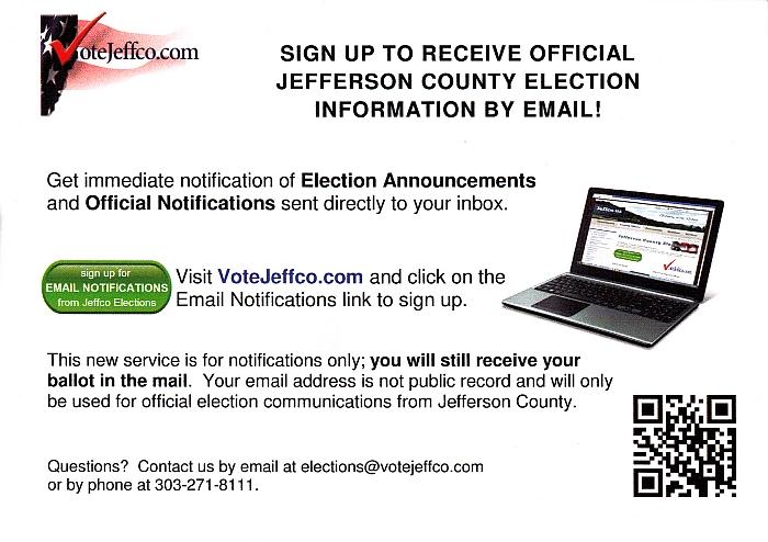 VoteJeffco.com