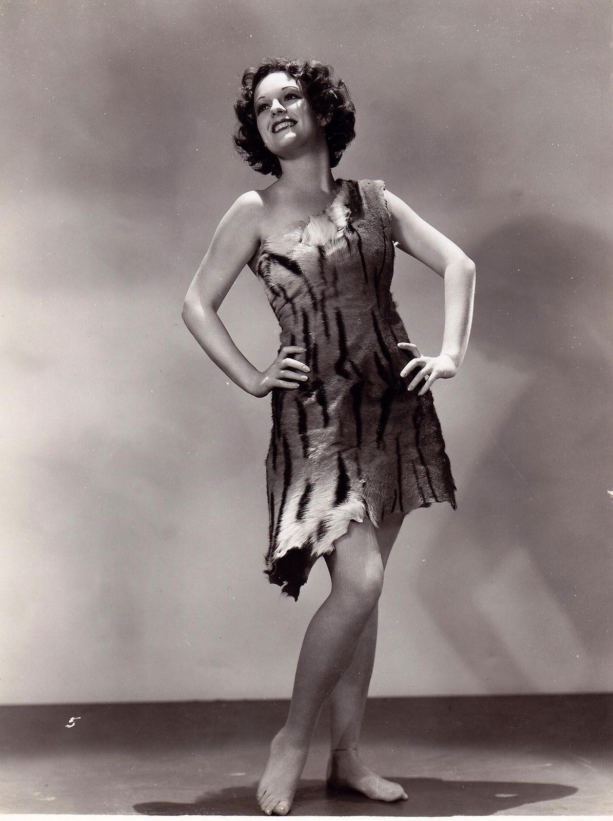 Dorothy Short