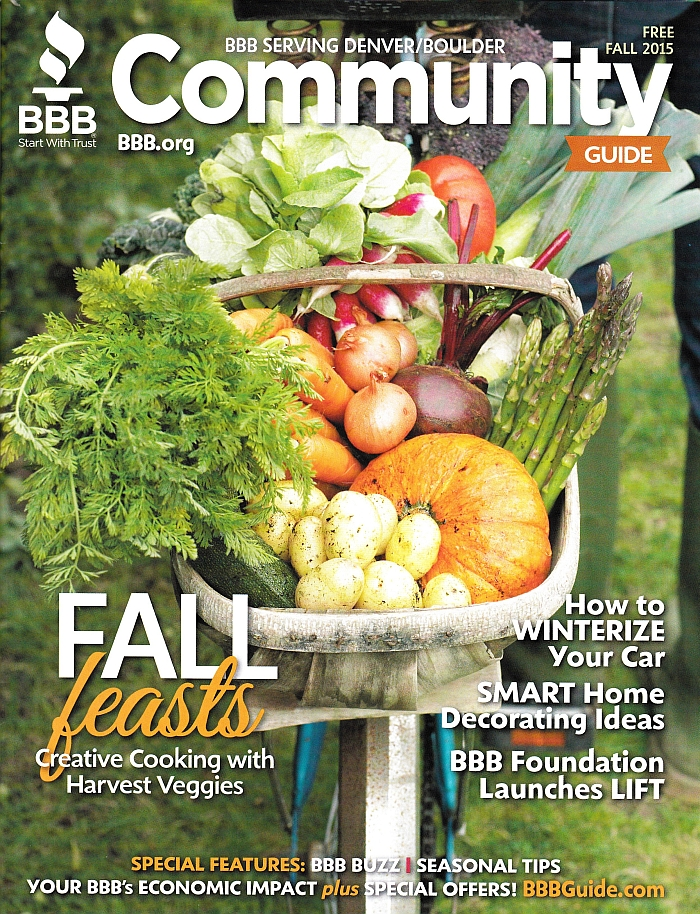 BBB Community Guide Fall 2015