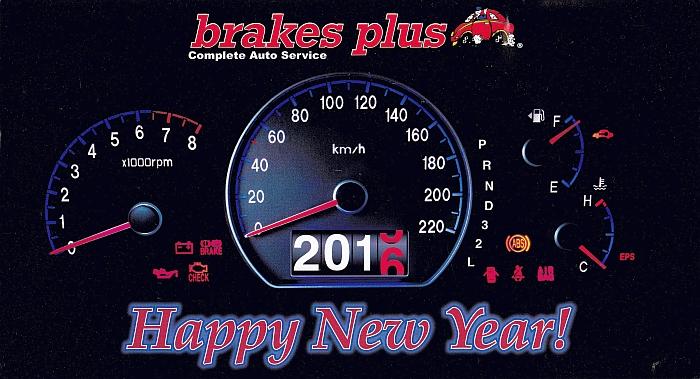 BrakesPlus.NewYear2016.jpg