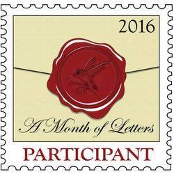 LetterMo 2016