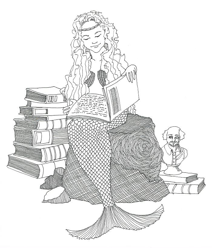 MermaidFineBooks.JPG