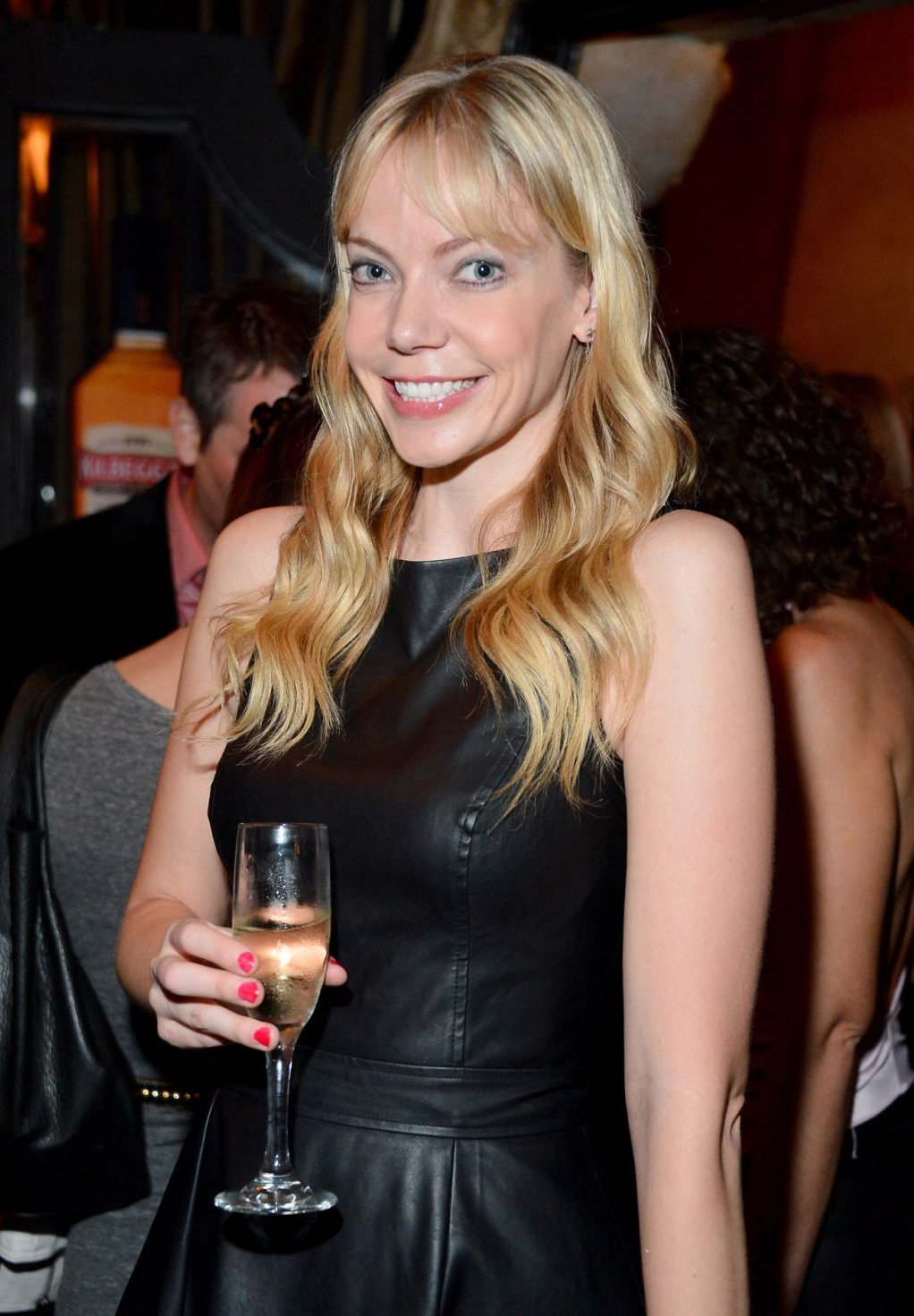 Cleavage Riki Lindhome nude photos 2019