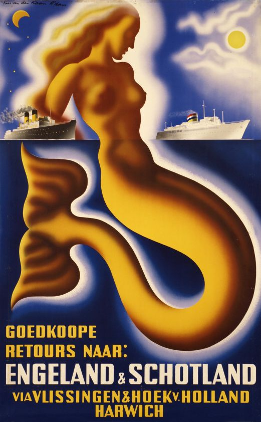 goedkoope-retours-naar-engeland-and-schotland-via-vlissingen-and-hoek-harwich.jpg