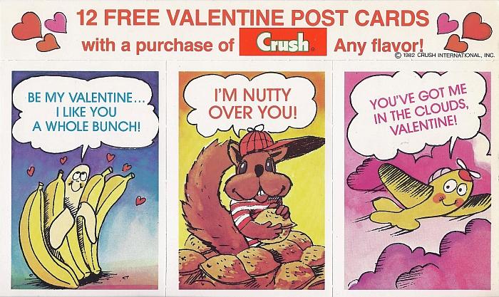 Crush Valentines 03
