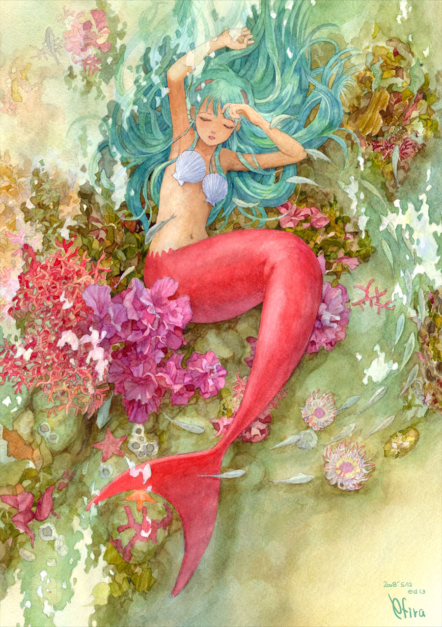 mermaid_is_taking_a_nap_by_efira_japan.jpg