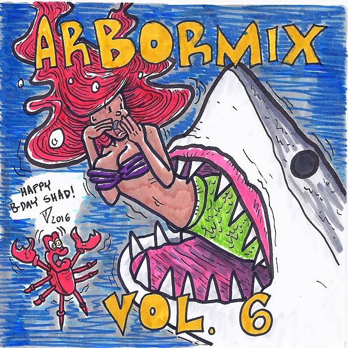 ArbormixVol6.MisterV.web.jpg