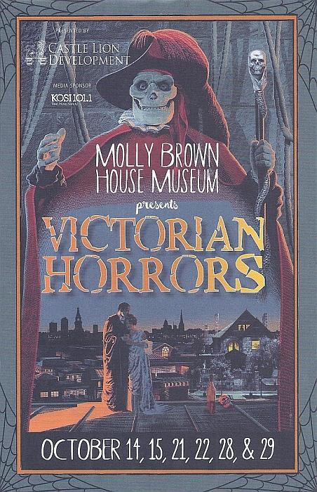VictorianHorrors.jpg