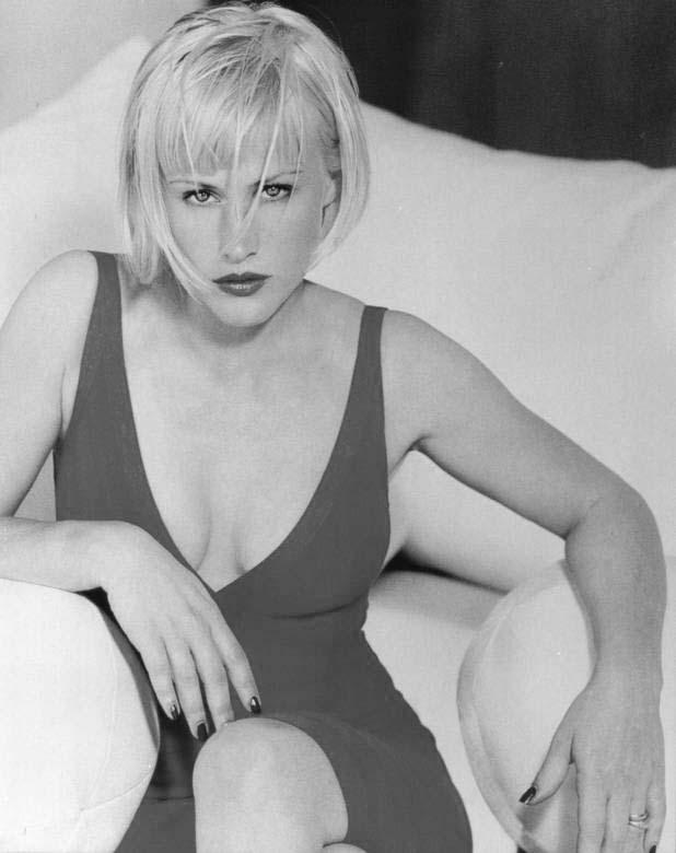 Patricia Arquette 84