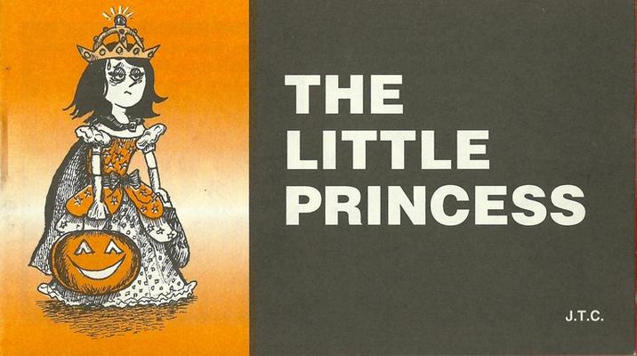 The Little Princess (1998)