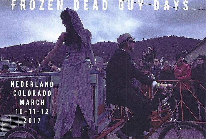 Frozen Dead Guy Days 2017 05