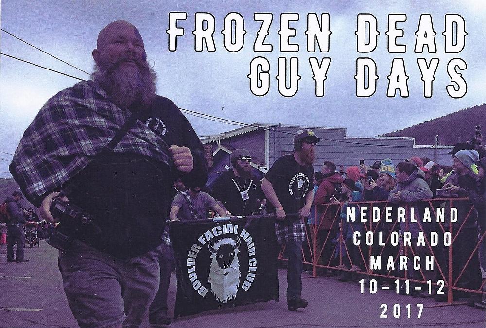 Frozen Dead Guy Days 2017 04