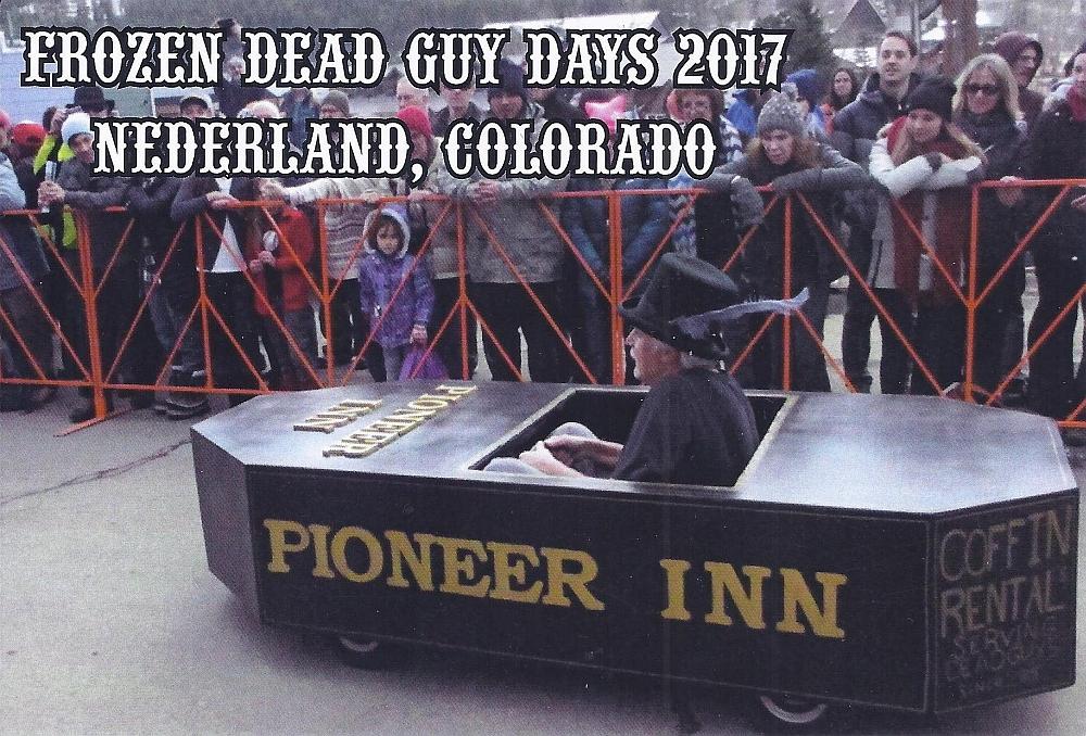 Frozen Dead Guy Days 2017 03