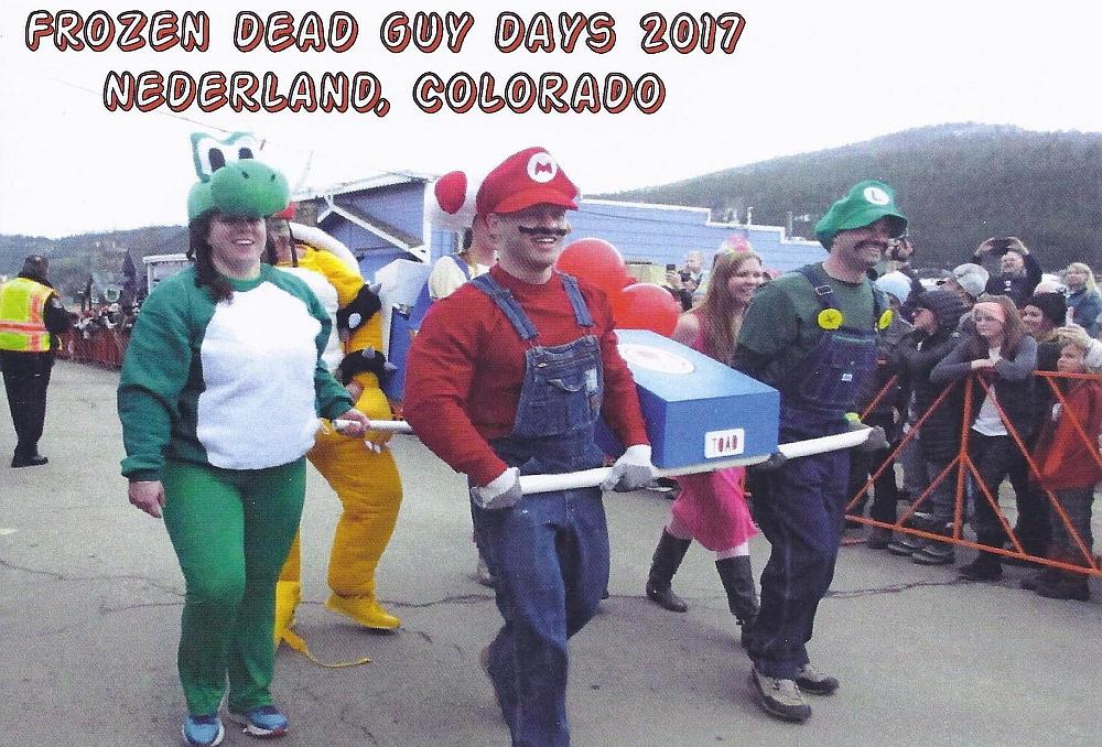 Frozen Dead Guy Days 2017 02
