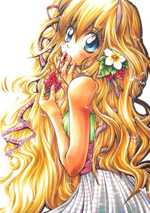 http://pics.livejournal.com/shadzane/pic/000a06w0