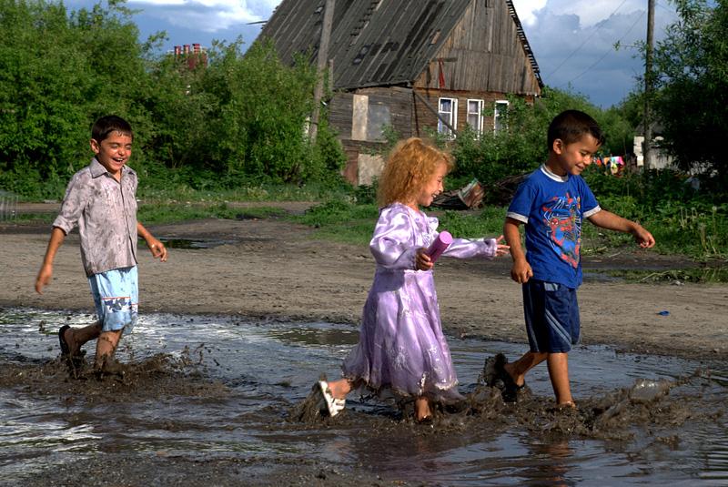 Svetlana_Eremina_Tsyganyata_07
