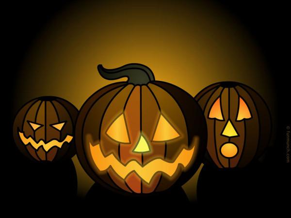 halloween_1024x768