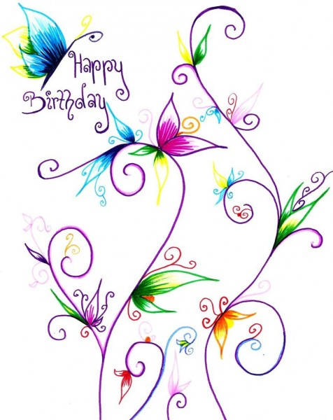 Happy-Birthday-angie