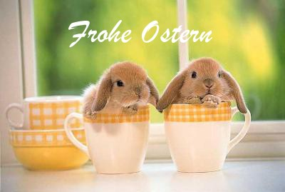 frohe-ostern (2)