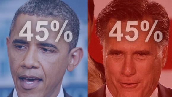 Obama_and_Romney_Fullwidth_120108-e1346676395896