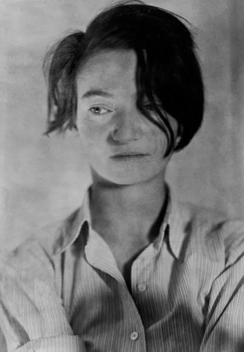 Marianne Breslauer (2)