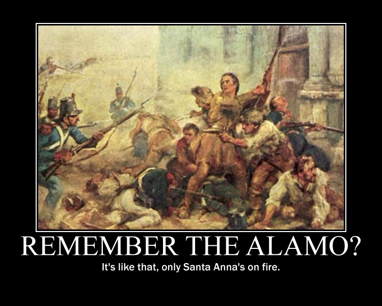 a-alamo-battle-color