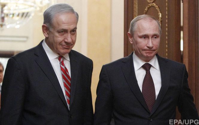 Про пропорции - 9. Сравнение объёма экспорта РФ и Израиля