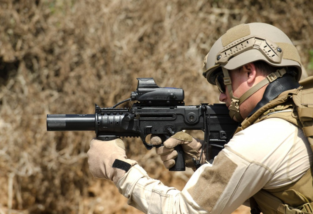 Картинки по запросу снайпер    Боец бригады «Голани»  foto