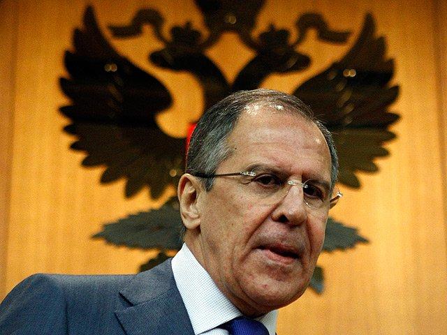 Сегодня МОК отстранит всю сборную России от участия в Олимпиаде, - The Daily Mail - Цензор.НЕТ 534