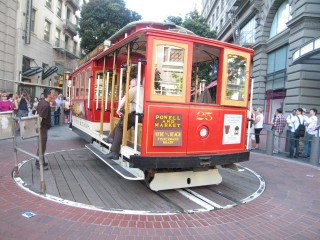 a street car named desire