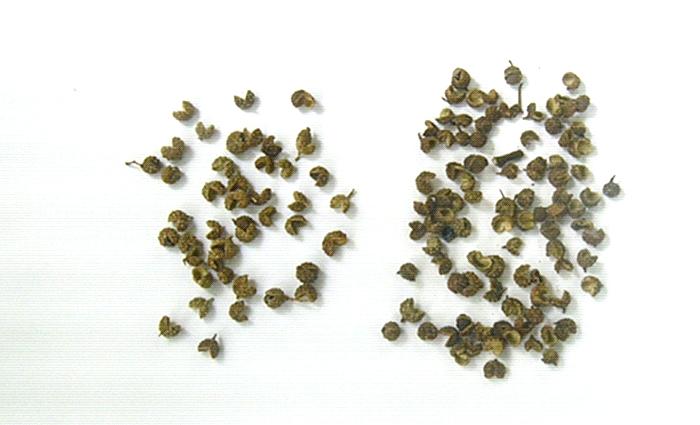 hua-ze-pepper