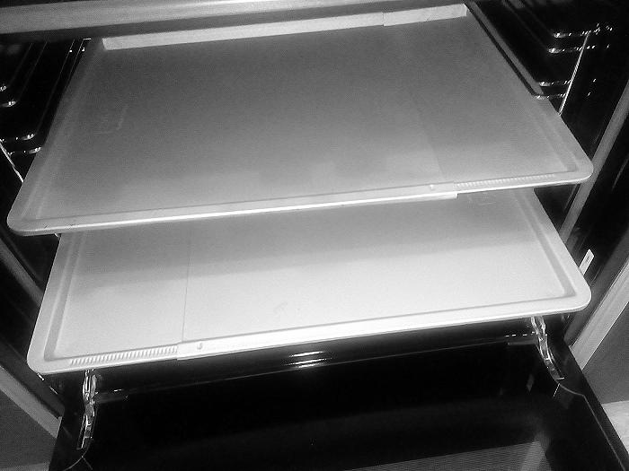 tray11