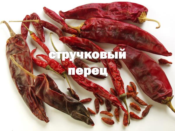 redhotcholipepper