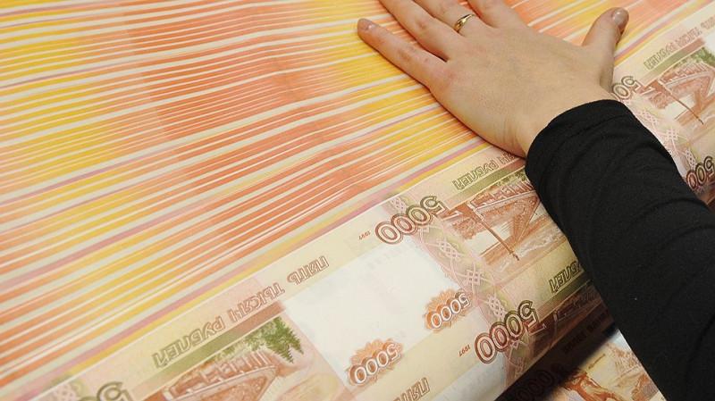 Печать рублей поможет России выйти из кризиса?!