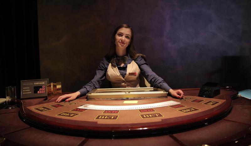 Азартные игровые автоматы играть бесплатно онлайн
