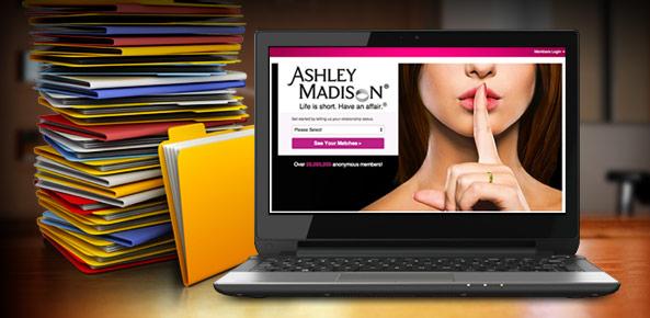 ashley team сайт знакомств