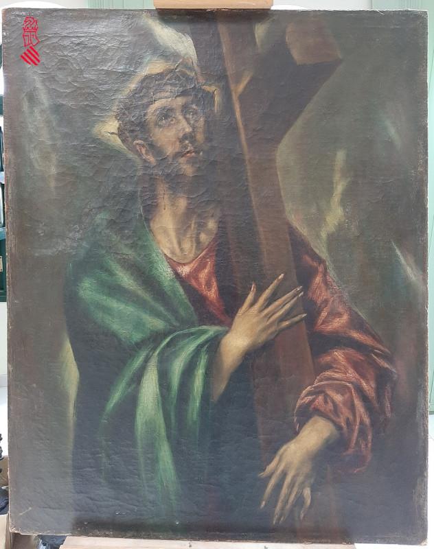 Афера с поддельными картинами в Испании SX54YLXU3RPJVNQ5I5BFUPN7KU.jpeg