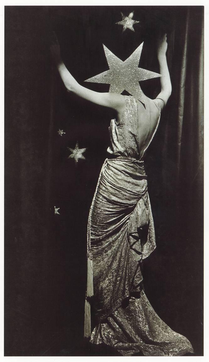 Dora Maar - Modelo con estrella, 1936.jpg