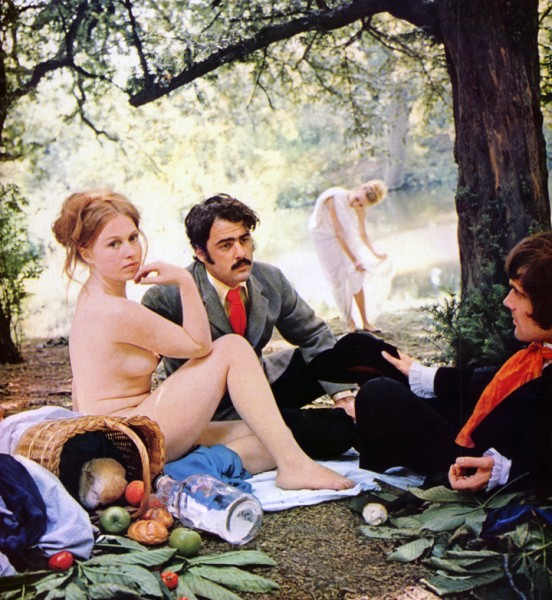 Manet_Picnic_Photo.jpg