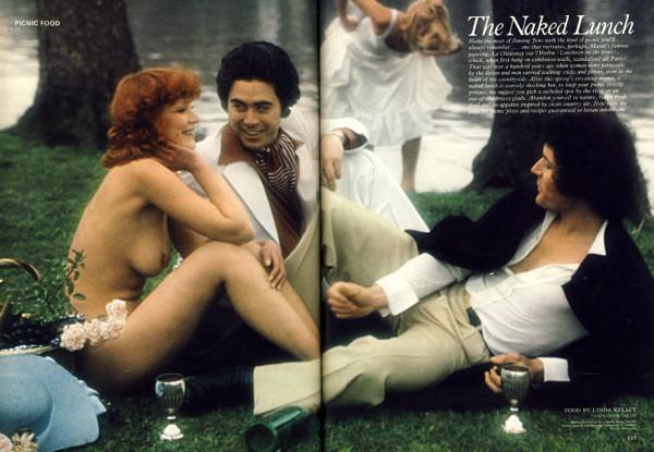 Nicole Garré by Jim Leefor Cosmopolitan, June 1974.jpg