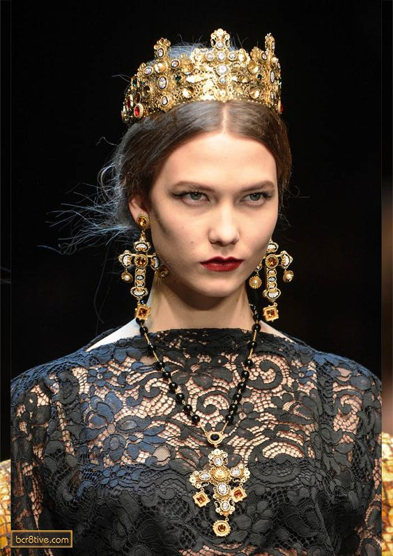 Dolce & Gabanna Fall Winter 2013-14.jpg