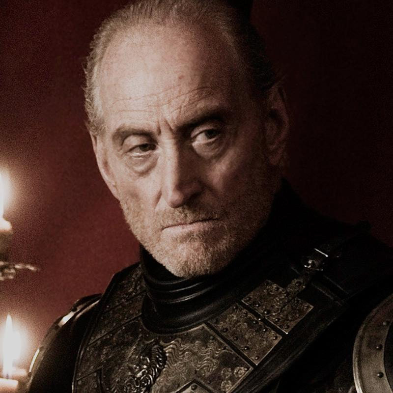 larges1-ep1-people-profilepic-lannister-tywin-800x800.jpg
