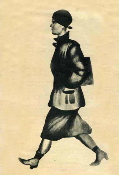 Шарж 1920-х годов.jpg
