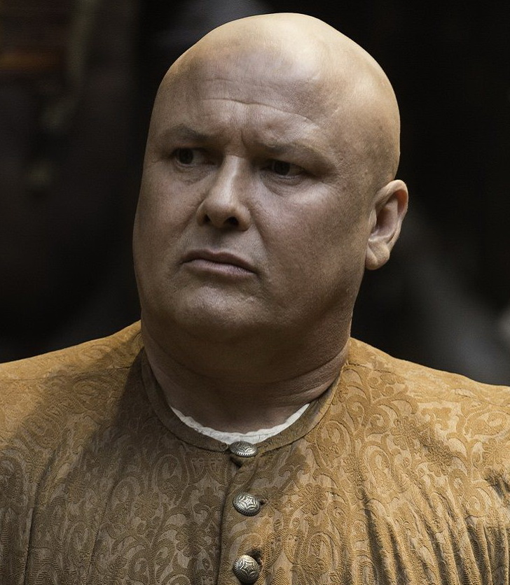 Game-of-Thrones-Lord-Varys.jpg