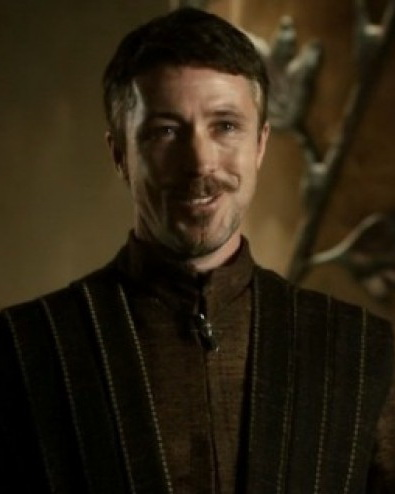 ranking-game-of-thrones-littlefinger-630x420.jpg