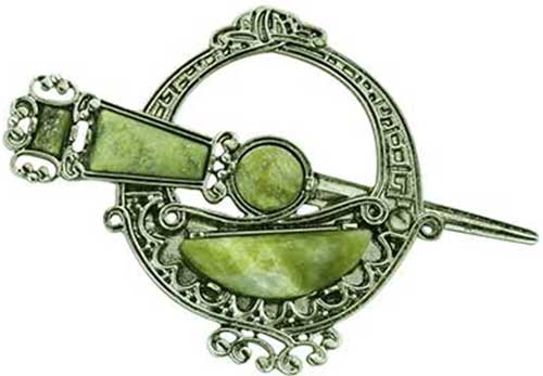 l_connemara-marble-brooch-celtic-1979.jpg