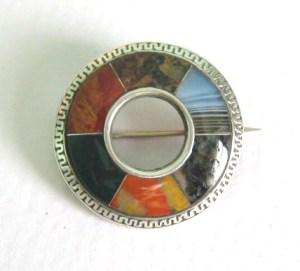 victorian-scottish-agate-plaid-pebble-brooch-vintage-antique-jewellery.jpg