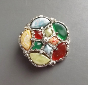 vintage-80s-scottish-glass-agate-brooch-silver-2.jpg